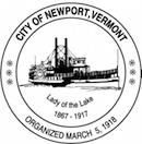 (c) Newportvermont.org